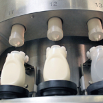 JBT wins strategic order for Precifill Weight Filler in Asia Pacific